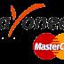 Cara Daftar Payoneer Gratis Saldo $25 Terbaru