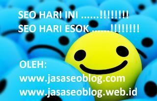 http://www.jasaseoblog.com/2014/09/seo-sekarang-dan-seo-di-masa-yang-akan.html