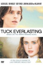 Watch Tuck Everlasting 2006 Megavideo Movie Online
