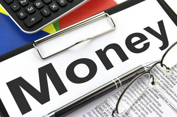 Cara Mengatur Keuangan Pribadi dan Rumah Tangga