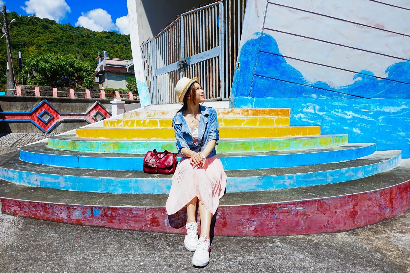 beautyanxiety.com-beautyanxiety.com-Jhangyuan%2BPresbyterian%2BChurch-DSC02853.jpg