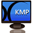 KMPlayer Latest Version Free Download for Windows xp:windows 7:windows 8 ~ Software Solutions
