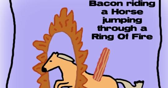 bacon-riding-horse.jpg