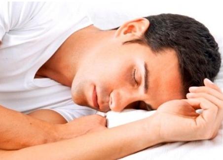 Beginilah Adab Tidur Agar Dilindungi Malaikat