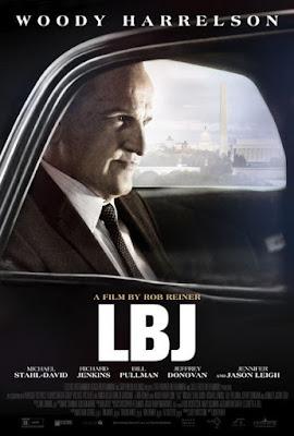 LBJ 2016 DVDR BD NTSC Sub [No Menú]