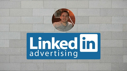 LinkedIn Ads for Beginners - 2018 Udemy Coupon