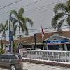 Lokasi ATM BRI Setor Tunai CDM MAGELANG - JATENG