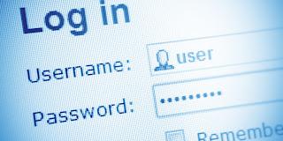 Ini Dia Kumpulan Password Atau Kata Sandi Orang Indonesia Yang Mudah Ditebak
