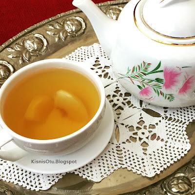 Adaçayı, Sağlıklı içecekler, Şifa, Bitki çayı, çay tarifleri, sıcak, Kişniş, Otu