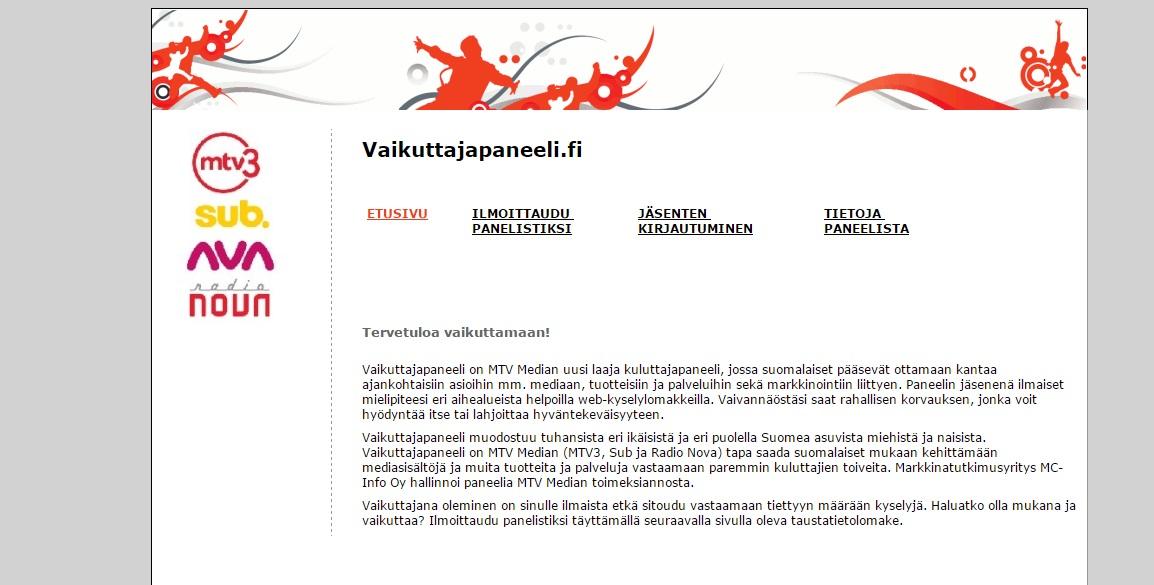 Kotitalousvähennys: Enimmäismäärä on 2 400 euroa