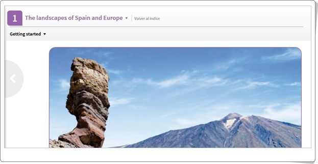 https://www.blinklearning.com/Cursos/c832209_c43280449__The_landscapes_of_Spain_and_Europe.php