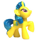My Little Pony Wave 1 Lemon Hearts Blind Bag Pony