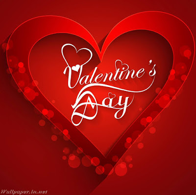 Happy-Valentines-Day-Images-Free-Download