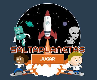 http://saltaplanetas.org/es/home.html