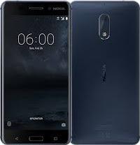 Cara Bypass FRP Nokia 6 TA1021 Android 9.0 Talkback Nonaktif