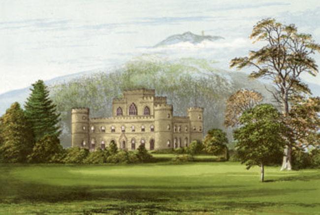 http://3.bp.blogspot.com/-fPMFg_d3NA4/UQ-NKcoRmAI/AAAAAAAAAPY/DPENghkPSyQ/s1600/Inveraray+Castle+mid+nineteenth+century.jpg