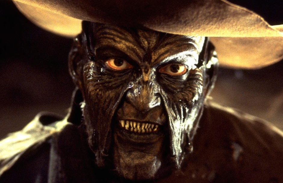 Olhos Famintos 3 | Divulgado trailer da sequência de terror