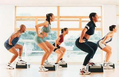 Rapid Weight Loss Exercise Tips