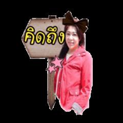 Leng-Leng >#2