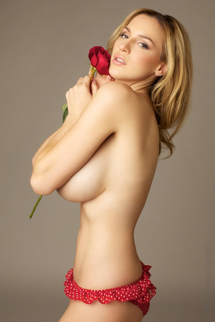 hot-sexy-JOCA-Valentine-2012-PhotoShoot-HD-Image-4