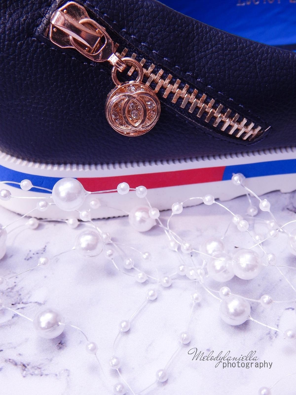 7 buty łuków baleriny tenisówki mokasyny sandały z ponopnami trzy modele butów modnych na lato melodylaniella recenzje buty coca-cola szare półbuty z kokardą buty na wesele buty do sukienki moda
