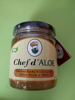 mermelada-aloe-vera-miel