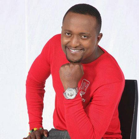 Lady Who Claimed Presenter- Mzazi Willy Tuva Wanted To 'Rape' Her Is Arrested & Issues An Apology!