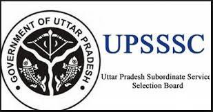 UPSSSC VDO Recruitment