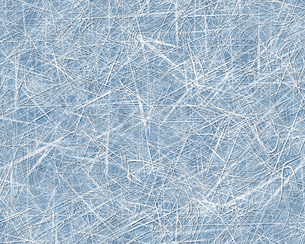 DesignEasy: Skating Ice Free PSD Textures  DesignEasy: Ska...