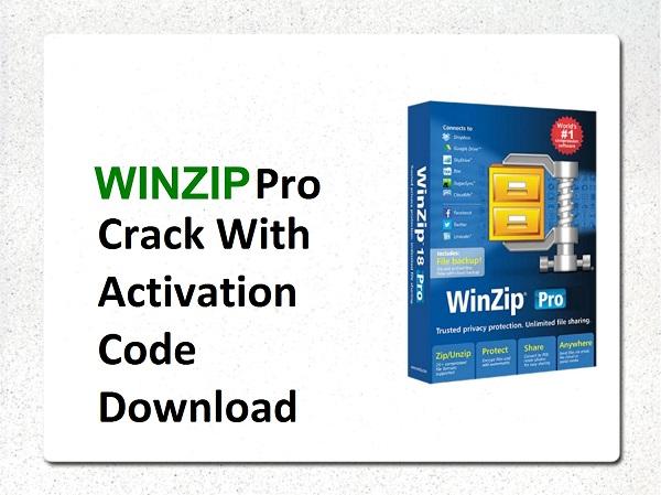 winzip key 22.5