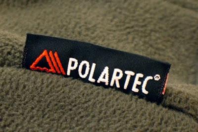 Apa itu Polartec? Bukan Sekedar Kain Fleece Biasa