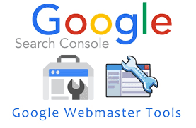 How to Add  Your website To Google Search Console?