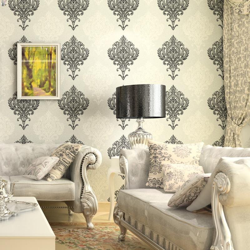 Toko wallpaper dinding magetan 085232712227 085607682227 - Cara pasang wallpaper ...
