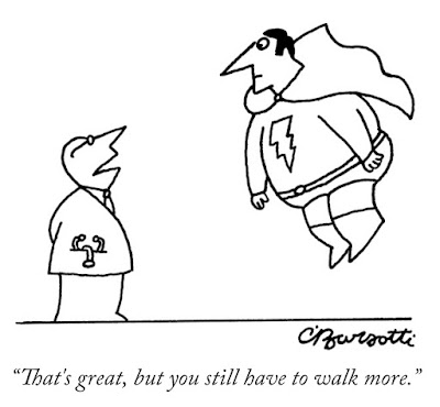 http://www.newyorker.com/cartoons/random/