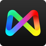 MIX by Camera360 APK v Latest Version