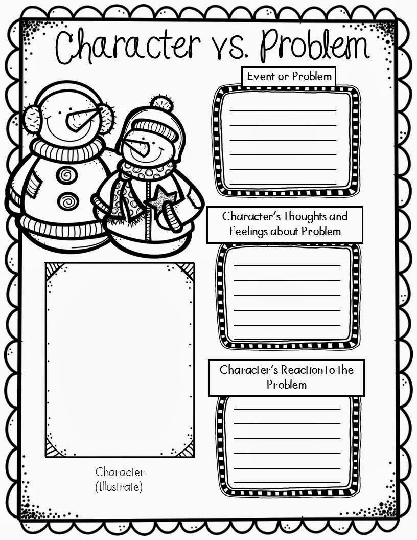 http://www.teacherspayteachers.com/Product/Free-Winter-Themed-Graphic-Organizer-1054393