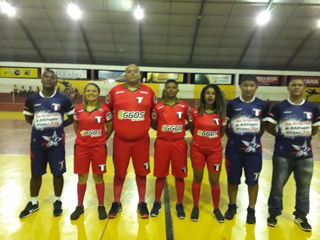 Esporte Codoense  Regional dos Cocais do Campeonato Maranhense de ... 6b4cb6e5be7dc