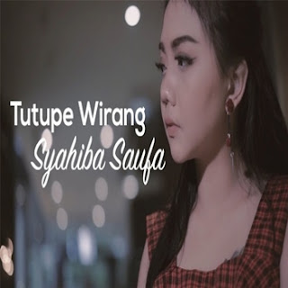 Syahiba Saufa - Tutupe Wirang Mp3