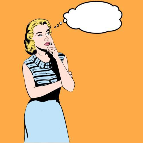 de ce imi intarzie menstruatia