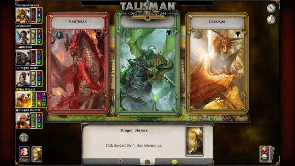 talisman-digital-edition-pc-screenshot-www.ovagames.com-5