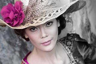 cara mudah edit foto hitam putih menggunakan photoshop aplikasi edit photo