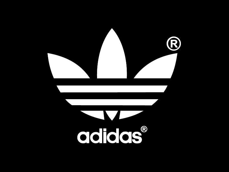 Adidas Originals Thesixthboro The Sixth Boro