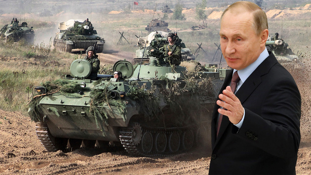 https://3.bp.blogspot.com/-fPawxhz3V0A/WbzxlodAg2I/AAAAAAAAFu4/ctjTEFcEkt8nxsYeUDx53jZaaBtCZBz3QCPcBGAYYCw/s1600/Laesst-Putin-den-Sturm-auf-den-Westen-proben-NATO-in-Sorge-story-588824_630x356px_99e191d54586cede79b9cc9eb0203d35__putinkrieg_jpg.jpg