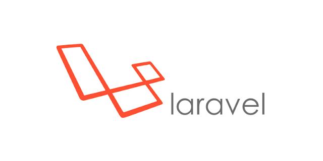Laravel 5 Custom Class Component