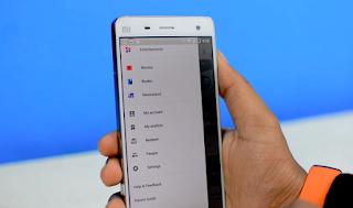 Stop Google Play To Auto Updates.