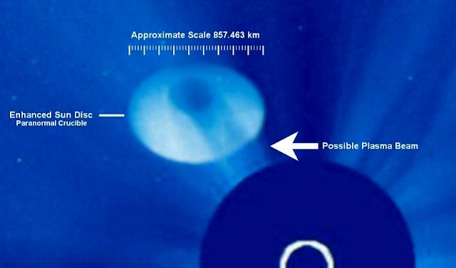 UFO News - Giant Disk Near Earths Sun plus MORE Watch%252C%2BUFO%252C%2BUFOs%252C%2Bsighting%252C%2Bsigthtings%252C%2Balien%252C%2Baliens%252C%2Bspace%252C%2Bnews%252C%2Btech%252C%2Bworld%252C%2Bmoon%252C%2Bgoogle%252C%2Bbase%252C%2Bbuildings%252C%2Bstructures%252C%2BW563