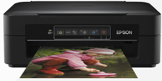 Epson XP-243 Driver Download - Windows, Mac, linux
