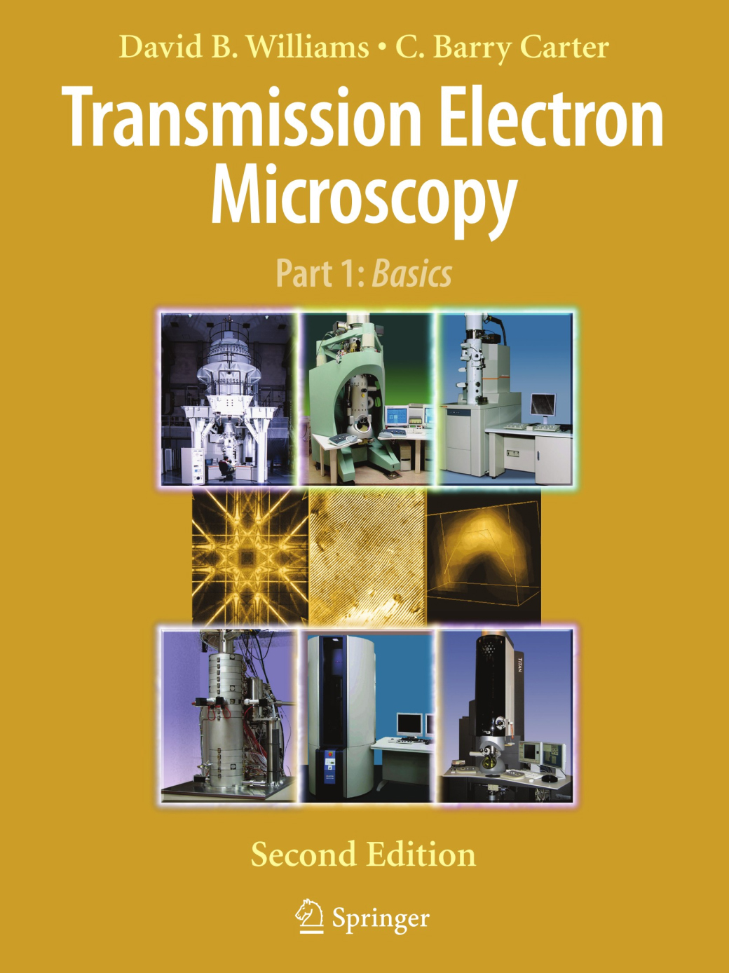 the transmission electron microscopy biology essay Essay on the titanic electron microscope the titanic electron microscope, which reveals immune secrets and helps treatment this new research project, which had been announced towards the public on the 2nd february 2015, is the launch of 'the titanic electron microscope.