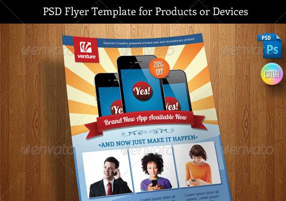 party flyer app mersn proforum co