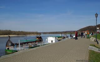 http://fotobabij.blogspot.com/2016/04/kazimierz-dolny-przystan-bulwar-statki_74.html